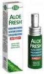 ESI Aloe Fresh Alito fresco