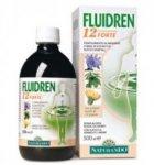 Fluidren 12 Forte Naturando