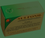 Herboplanet Sulfonil