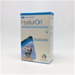 HyalurOn Nutrigea