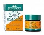 Naturando Pomata Balsamica