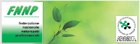 FNNP federazione nazionale naturopati professionisti