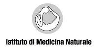 Istituto Medicina Naturale