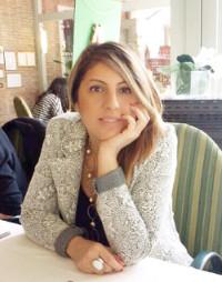 Naturopata iridologa Susanna Leoni a Forlì