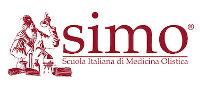 Scuola Italiana di Medicina Olistica