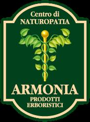 Armonia Prodotti Erboristici
